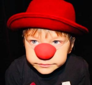 Die kleine Clownschule @ Galli Theater